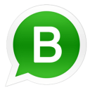 WhatsApp Business Latest APK free Download