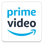 Amazon Prime Video App Apk whatsapk.net