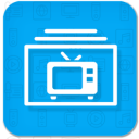Lista IPTV APK Free Download- Listas de canais IPTV atualizadas 2018