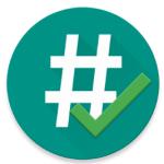 root checker apk download - whatsapk.net