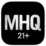 MHQ App APK Download Free for Android - whatsapk.net