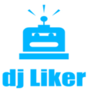 DJ Liker Download Latest APK Free 2018