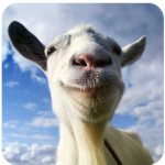 Goat Simulator Apk Latest Apk Free - whatsapk.net