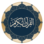 Full Quran apk for Android - whatsapk.net