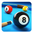 8 Ball Pool APK Download Free