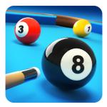 8 ball pool apk download whatsapk.net