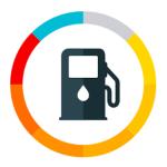 Drivvo – Car management, Fuel log, Find Cheap Gas