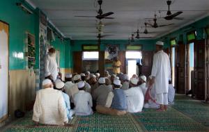 muslim ummah - learn-quran.online.png