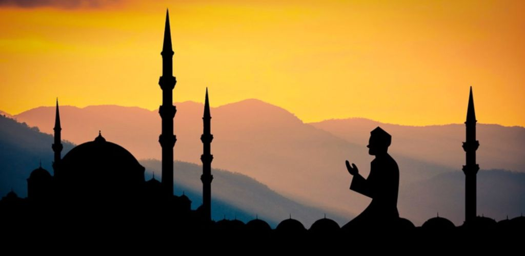 ramadan-ramzan-facts-history-learn-quran
