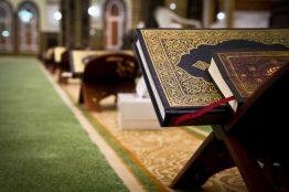 Learn-quran.online.