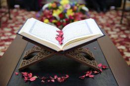 quran-blog-learn-quran