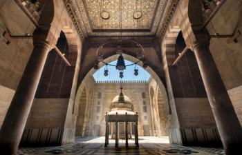 zakat ul fitr - learn-quran.online (2)