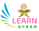 learn-quran.online icon