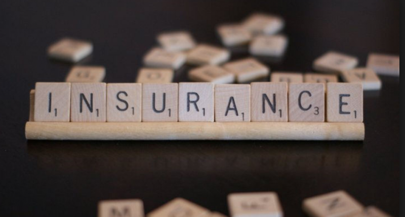 insurance and islam - learn-quran.online