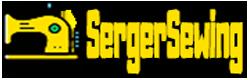 SergerSewing.com
