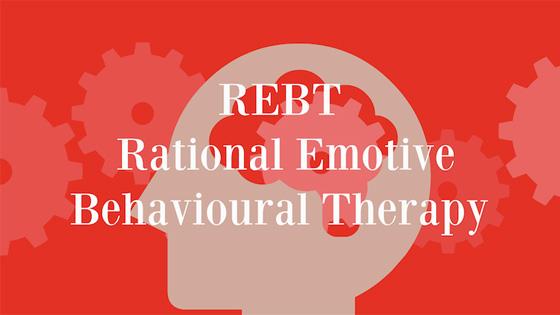 REBT-Rational-Emotive-Behavior-Therapy_k6cy9k.jpg