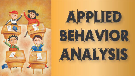 Applied-Behavior-Analysis-ABA_uw8yav.jpg