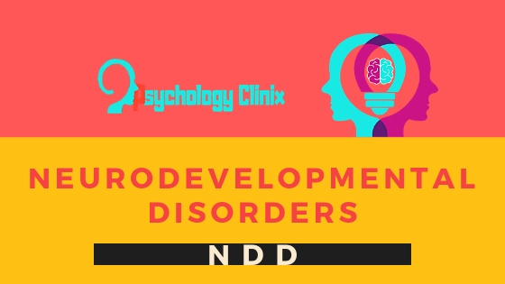 Neurodevelopmental-Disorders_vemorj.jpg