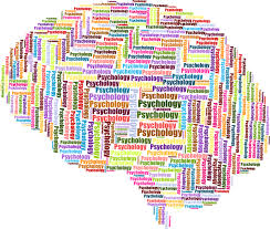 psychologyclinix.com-