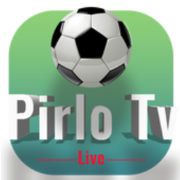 Pirlo TV APK Free App Download - PirloTv Sports