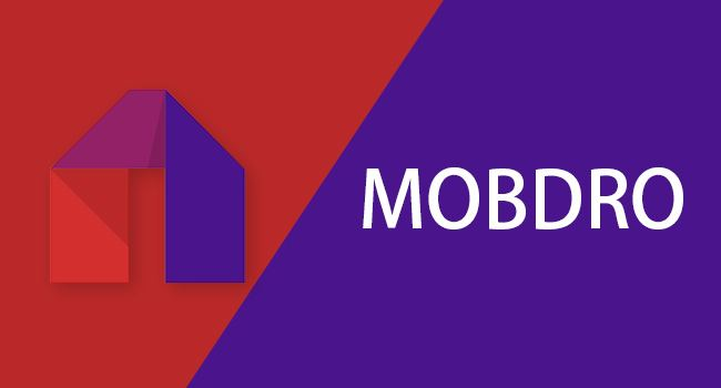 Mobdro APK for Android【Latest Version】