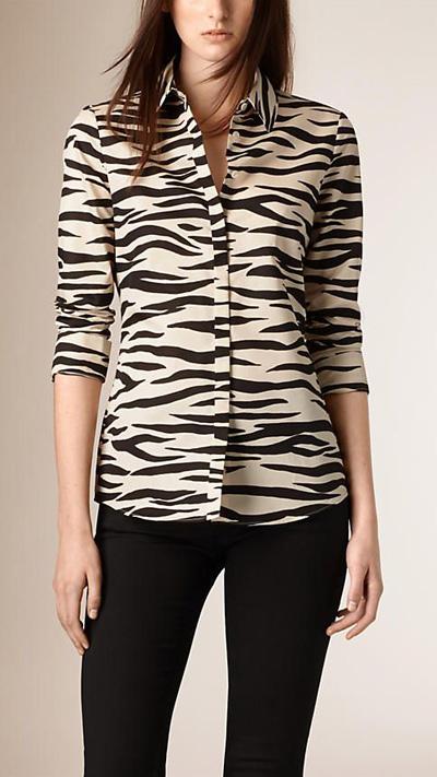 zebra-print-top