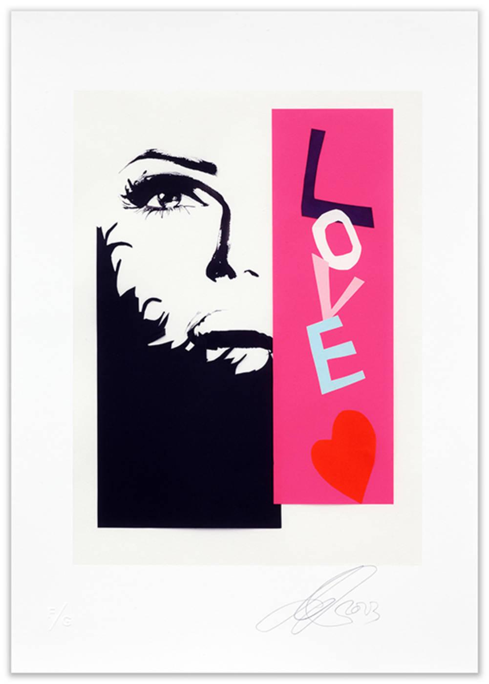 Love YSL