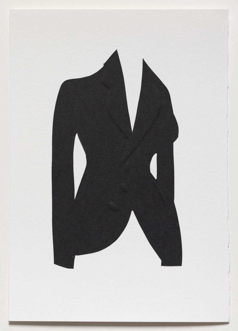 1994 Vivienne Westwood 'Metropolitan Jacket'