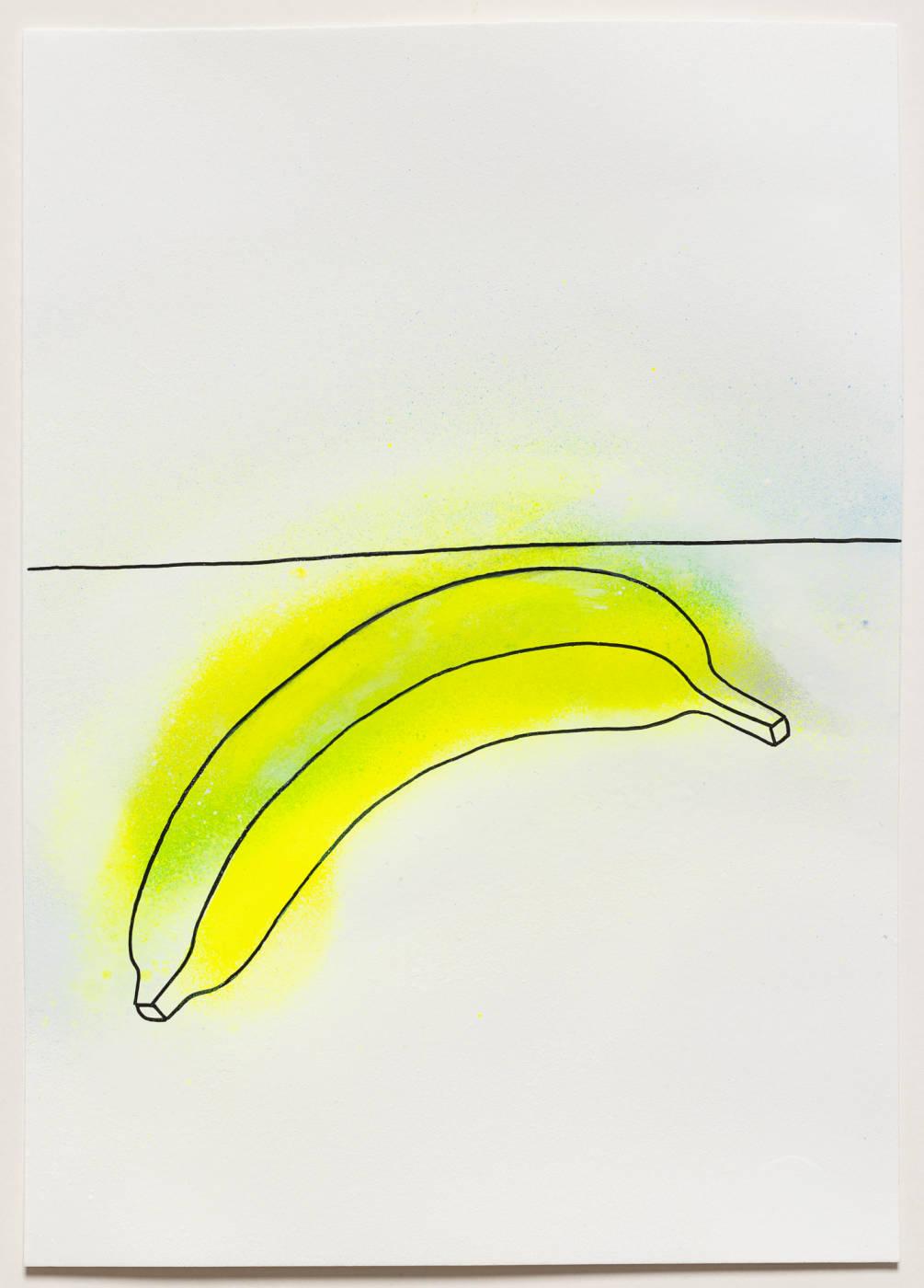 Fruit Machine 04