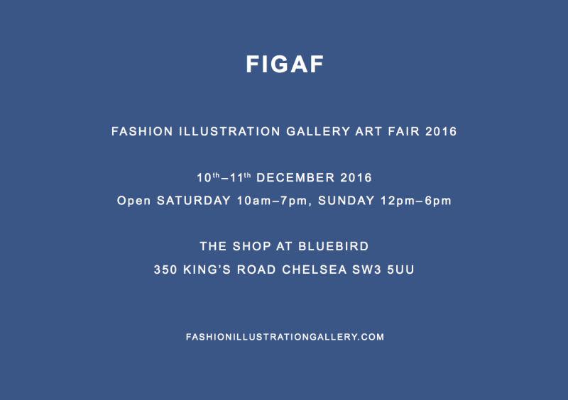FIGAF Edition 1
