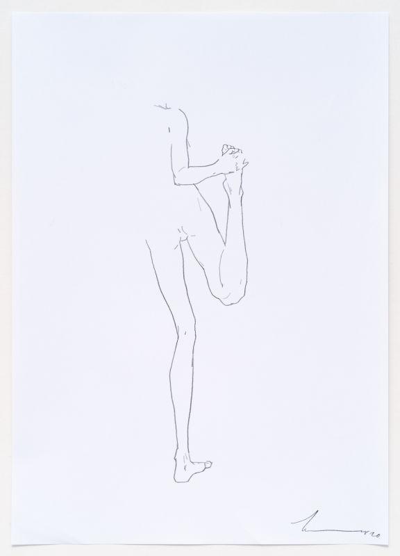 Figure / FIGA 13
