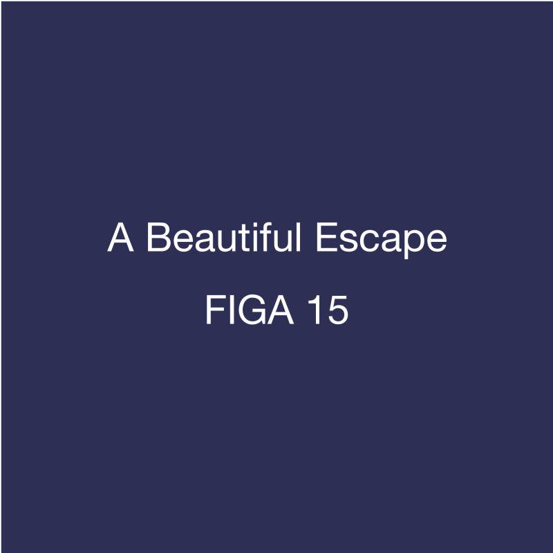 A Beautiful Escape
