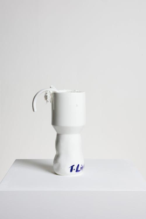 Tanya Ling Studio + Feldspar