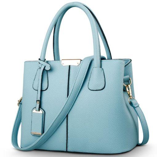 Ladies Fashion Bag
