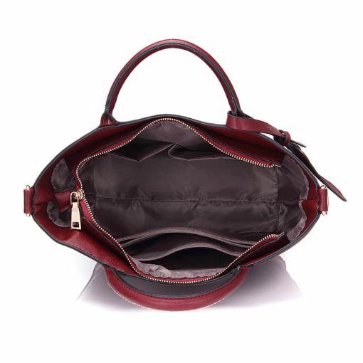 Lovely Women Stylish Bag