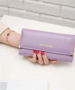 Elegant Fashion Portable Bag