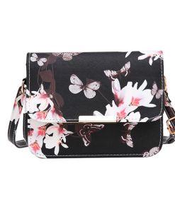Luxury Women Satchel Bag