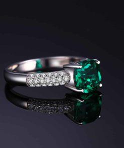 Women Fashion Cut Ring