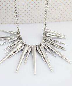 Wild Women Vibe Necklace
