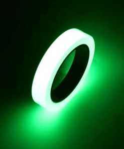 Night Vision Glowing Tape