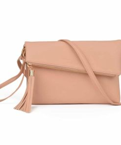 Adorable Lovely Women Bag