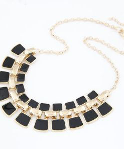 Fashionable Fancy Necklace