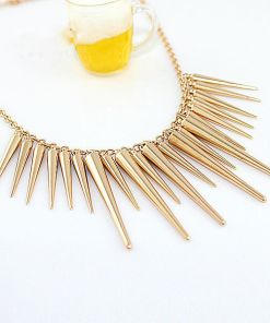 Wild Women Vibe Necklace