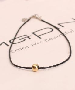 Interlaced Loose Bead Fancy Pendant