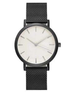 Superior Design Analog Wristwatch