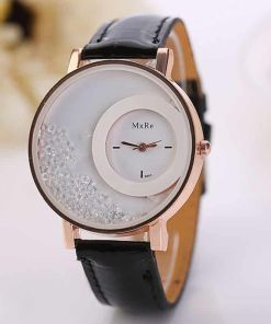 Elegant Ladies Watches