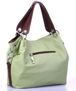Charming Precious Ladies Bag