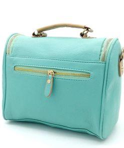 Charming Sweet Bag