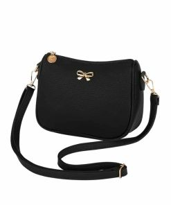Cute Black Women handbag