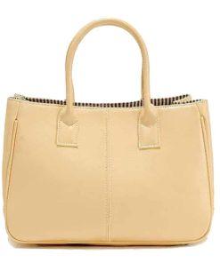 Classy Charming Handbags